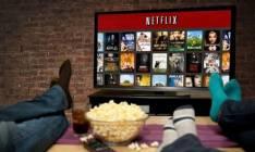 Cuentas Netflix Paraguay