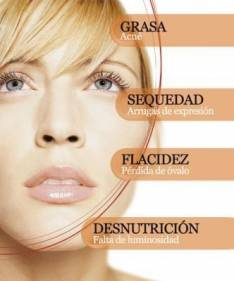 Lifting Facial Con Puntas de Diamantes