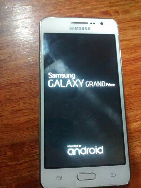 Samsung galaxy grand prime daniel for Fondos para grand prime