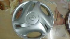 Tazas original Toyota Nissan
