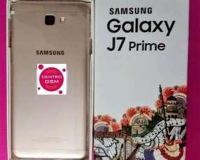 Samsung Galaxy J7 Prime de 32 gb nuevos
