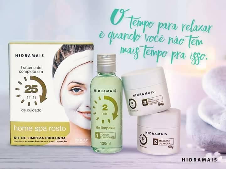 Productos para spa eliza omnilife - Articulos para spa ...