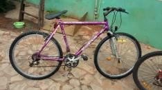 Bicicletas Caloi