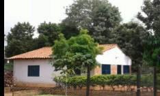Casa en Capiata Ruta 1 km 22