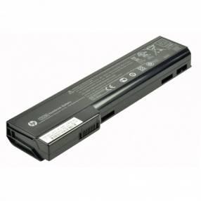 Batería HP Elitebook 8560W 8460P 6360P 6460B 6850P 6465B