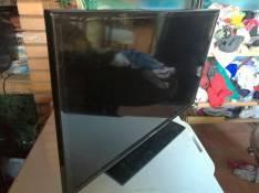 Tv Led y LCD para repuestos