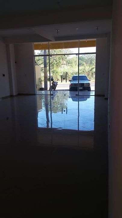 Departamentos en edificio a estrenar en Av. Manuel Ortíz Guerreo - 1