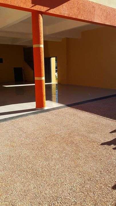 Departamentos en edificio a estrenar en Av. Manuel Ortíz Guerreo - 3