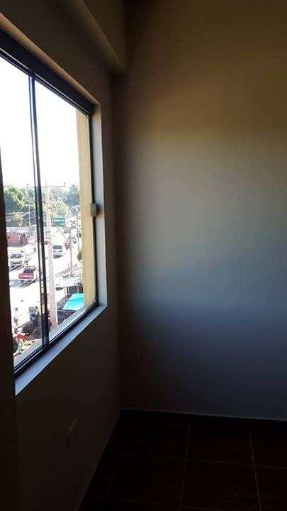 Departamentos en edificio a estrenar en Av. Manuel Ortíz Guerreo - 7