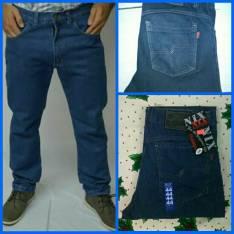 Jeans Clásicos Caballeros