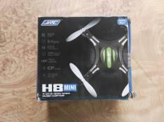 Drone H8 MINI