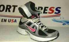 Champion Nike originales