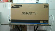 Tv Led samsung de 32 Pulgadas smart