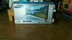 Tv Led samsung 32 Pulgadas