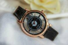 Reloj para damas