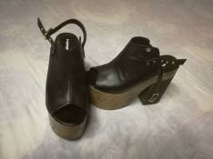 Zapato cei