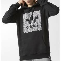 Camperas Adidas Originales