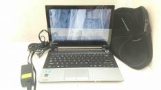 Netbook Toshiba Satellite nb15