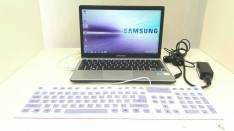 Netbook Samsung intel core i3