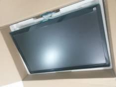 Monitor Samsung led 22 pulgadas