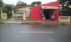 Casa en Barrio San Pablo cod 105