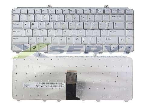 Distribuidor de repuestos para Notebook - 1