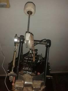 Pedal para batería