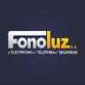 Fonoluz S.A. - 223248