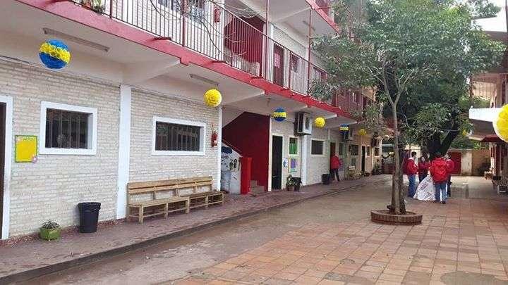 Terreno en Barrio Bella Vista - 9