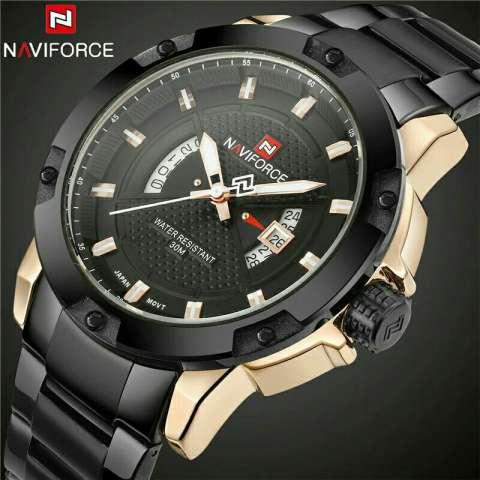 Reloj para Caballeros Naviforce