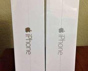 iPhone 6 de 16GB LIBRES y NUEVOS!