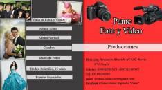 Fotografía y Filmación Digital