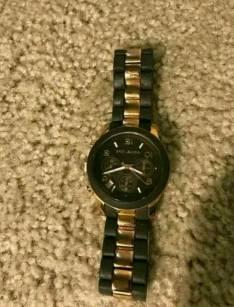 Reloj Michael Kors MK5658