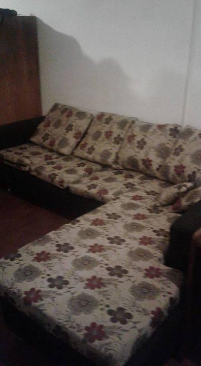 Sofa cama esquinero jos emilio scolari insfr n for Sofa cama esquinero