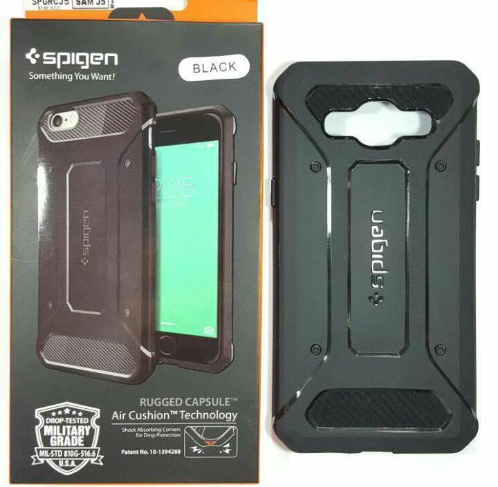 Protectores para celulares winny ofertas for Protectores 3d para celular