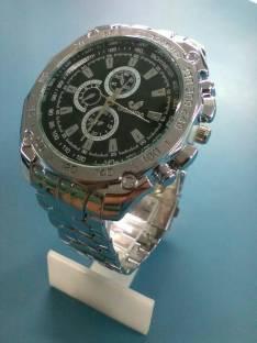 Reloj Malla de Metal O2