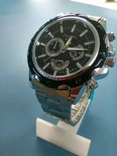 Reloj Malla de metal Z2