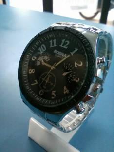Reloj Malla de metal R2