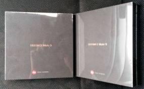 Huawei Mate 9 de 64gb nuevos en caja