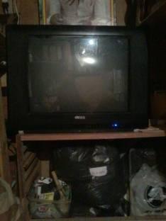 Tv Fama 29 pulgadas