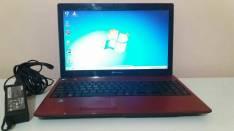 Notebook Gateway 15.6 pulgadas