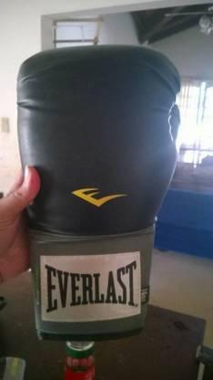 Equipo de Boxeo Everlast