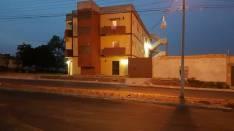 Departamentos en Mariano Roque Alonso