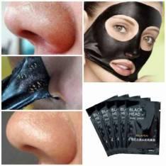 Mascara Pilaten