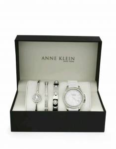 Reloj para mujer Annie Klein
