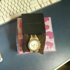 Reloj Michael Kors MK 5415