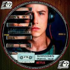 Películas y series HD 720p