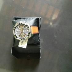 Reloj Diesel DZ4393