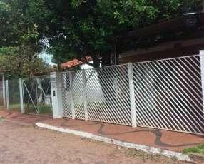 Casa en zona Sur Fernando de la Mora