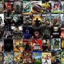 Carga de juegos para PS3 - 2